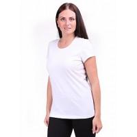 Krekls seviešu
