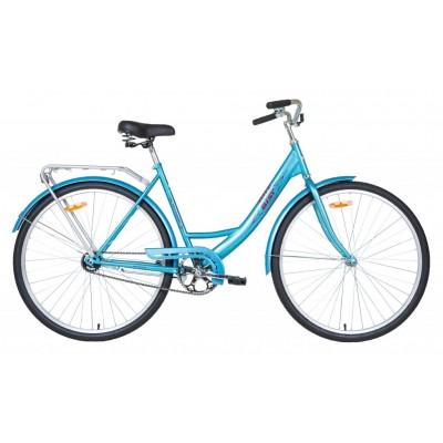 Klasisks velosipēds 28-245