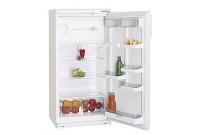 Холодильник Атлант MX 2822