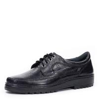 Vīriešu kurpes