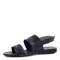 Sandales vīriešu