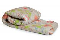 Ватное одеяло 172x205