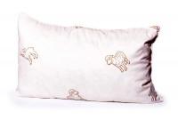 Полупуховая подушка Любимая 38x60