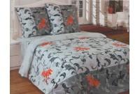 Комплект постельного белья 3892 танго Евро
