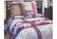 Комплект постельного белья 3945 шабо 215x153