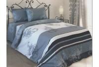 Комплект постельного белья 4204 классик 215x175
