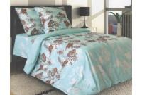 Комплект постельного белья 4223 ice-cream Евро