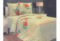 Комплект постельного белья 4294 марьяна 215x175