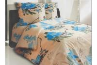 Комплект постельного белья 4326 франческа 215x175
