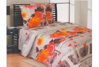 Комплект постельного белья 4442 my love 215x175