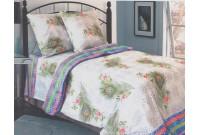 Комплект постельного белья 4516 восточная сказка Евро