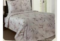 Gultas veļas komplekts Bellini  215x153