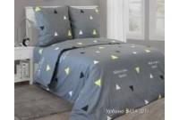 Gultas veļas komplekts Urbino 215x153