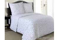 Gultas veļas komplekts Zvaigznes 215x153