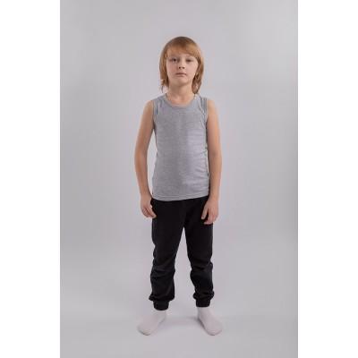 Krekls zēn.