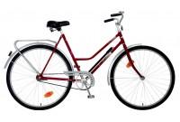 Велосипед классический 112-314