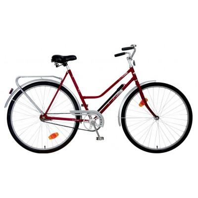 Klasisks velosipēds 112-314