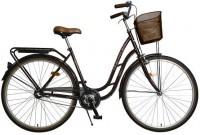 Велосипед комфорт 24-210