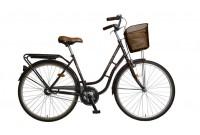 Велосипед танго 26-211