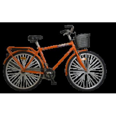 Broadway velosipēds 28-160