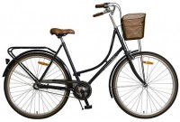 Велосипед премиум 28-271