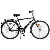 Klasisks velosipēds 28-130