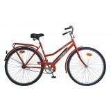 Велосипед классический 28-240