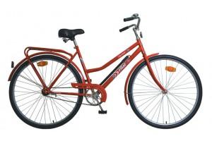 Klasisks velosipēds 28-240