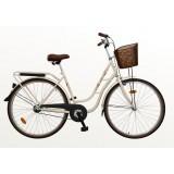 Велосипед комфорт 28-260