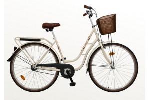 Tango velosipēds 28 1.0