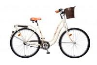 Велосипед премиум 28-261