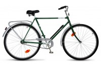 Klasisks velosipēds 111-353