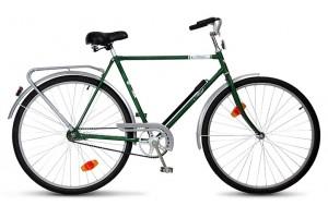 Велосипед классический 111-353