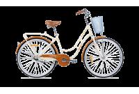Велосипед Avenue 1.0